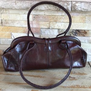 Maxx New York Bags - Maxx New York purse..,